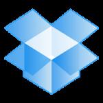 Dropbox больше не будет поддерживать старые версии OS X