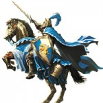 В App Store появилась Heroes of Might & Magic III