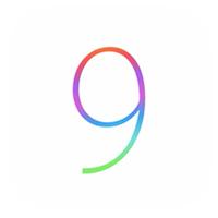 iOS-9-0