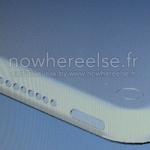 Опубликованы первые изображения 12,2-дюймового iPad
