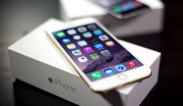 iPhone-6-box-1