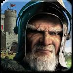 Стратегия Stronghold Kingdoms вышла на Mac