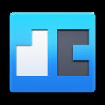 DCommander – функциональный файловый менеджер для Mac
