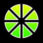 Ring Menu – дополнительная панель с иконками (Mac)
