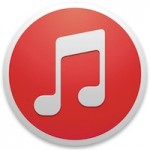 Apple выпустила iTunes 12.1, добавлен виджет для Центра уведомлений
