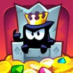 ZeptoLab анонсировала новую игру для iOS и Android устройств