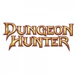 Dungeon Hunter 5 может выйти уже завтра