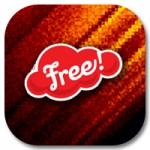 ТОП бесплатных приложений для iOS. Выпуск №17