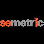 Apple купила сервис музыкальной аналитики Semetric
