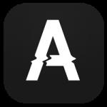 Амедиатека — лучшие сериалы планеты всегда рядом