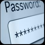 В iOS 9 появился более надежный 6-значный пароль разблокировки устройства