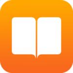 Каждую неделю в iBooks прибавляется миллион пользователей
