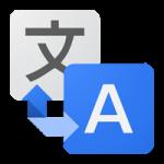 В App Store появилась новая версия Google Переводчика