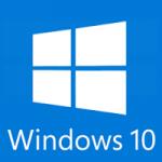 Обновление до Windows 10 будет бесплатным