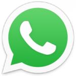 Разработчики WhatsApp выпустили веб-версию мессенджера