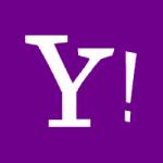Yahoo может стать поиском по умолчанию в Safari