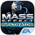 Игра Mass Effect: Infiltrator стала временно бесплатной в рамках акции от IGN