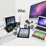 Apple не планирует прекращать поставки своей продукции в Россию