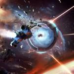 Sid Meier's Starships выйдет 12 марта