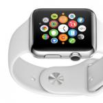 К старту продаж Apple заказала у поставщиков 5-6 млн Apple Watch