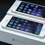 Высокие продажи новых iPhone позволили Apple занять 35% рынка LTE-устройств