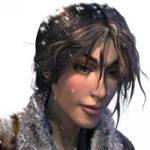 Syberia III задержится до 2016 года