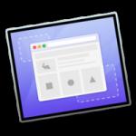 Hocus Focus: приложение, которое скрывает неактивные окна (Mac)