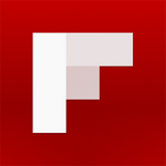 Flipboard запустил веб-версию