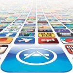 82% игр и программ в App Store — это «зомби-приложения»