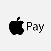 Apple-Pay-01
