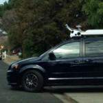 Apple может добавить панорамные снимки в Apple Maps