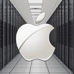 Apple планирует построить в Аризоне центр обработки данных