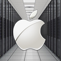 Apple_CDN_0