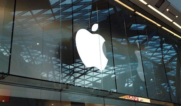 Apple_New_1