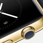 В сети появились цены на все модели Apple Watch