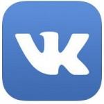 Как вернуть музыку в новом приложении Вконтакте