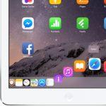 Твик Harbor поможет втиснуть в iOS док из OS X