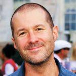 Джонатан Айв может уйти из Apple