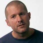 Джони Айв проектирует специальные отделы для продажи Apple Watch в магазинах Apple Store