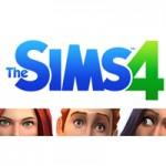 The Sims 4 стала доступна на Mac