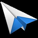 Почтовый клиент Sparrow исчез из App Store и Mac App Store