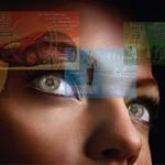 Компания Apple ищет специалистов по виртуальной реальности