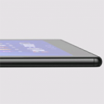 В преддверии MWC 2015 в сети засветился Sony Xperia Z4 Tablet