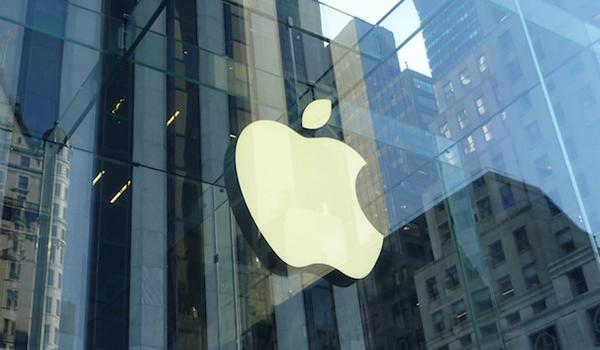 apple-cube_1