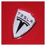 Apple может купить Tesla за 75 миллиардов