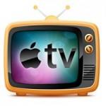 Apple готовится к запуску собственного телевизионного сервиса