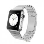 Apple Watch могут быть более влагозащищенными, чем предполагалось
