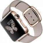 Больше всего прибыли Apple получит от продажи премиальных моделей Apple Watch