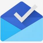 Inbox от Google теперь работает и в Safari