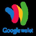 Google представит конкурента Apple Pay в мае этого года